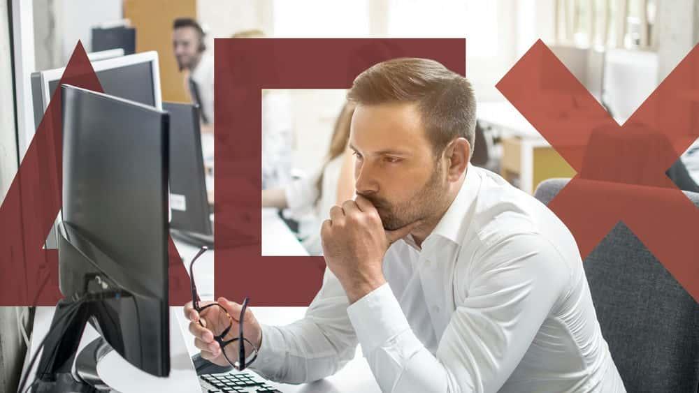 آموزش 15 اشتباه برای جلوگیری از علم داده