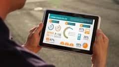 آموزش طراحی اینفوگرافیک عالی برای جلب توجه مشتری (A-Z)