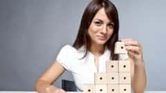 آموزش کامل دستیابی به اهداف - اهداف موفقیت شخصی