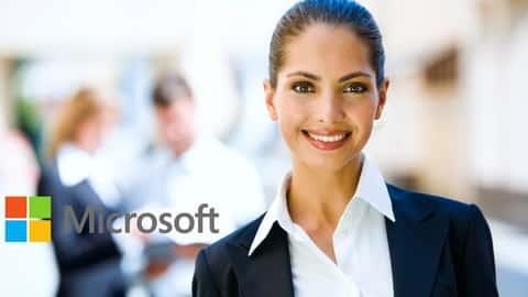 آموزش کامل تیم های مایکروسافت - استاد تیم های مایکروسافت