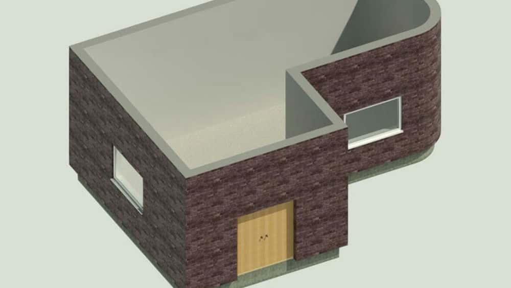 آموزش Cert Prep: Revit for Architectural Design Professional