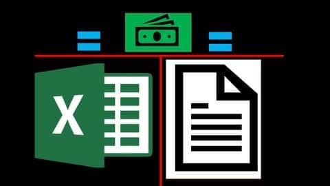 آموزش بدهی های حسابداری مالی و معامله حسابداری حسابداری