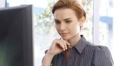 آموزش کامل نوشتن رزومه و CV: شغل ایده آل را پیدا کنید