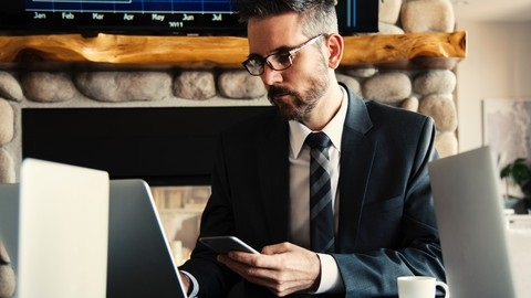 آموزش راه اندازی 6 کسب و کار در سال 2021