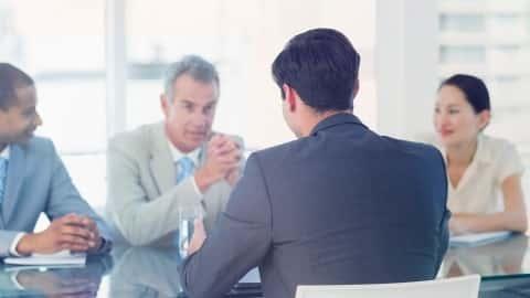 آموزش مذاکره درباره حقوق و دستمزد - نحوه درخواست و دریافت افزایش حقوق و دستمزد
