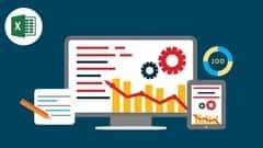 آموزش تجزیه و تحلیل بازاریابی با استفاده از R و Excel