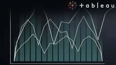 آموزش Tableau - هوش تجاری و تجزیه و تحلیل با استفاده از Tableau