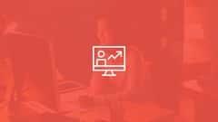 آموزش نحوه طراحی اسلایدهای دوره های حرفه ای - برای مدرسان