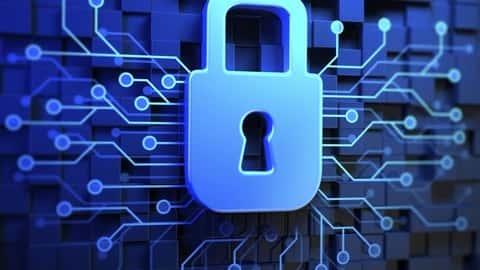 آموزش بهترین معرفی امنیت اطلاعات