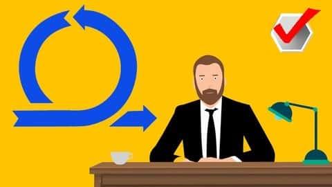 آموزش مدیریت پروژه گواهینامه چابک   چابک
