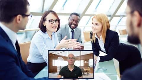 آموزش تسلط بر قاطعیت و مهارتهای ارتباطی قاطع
