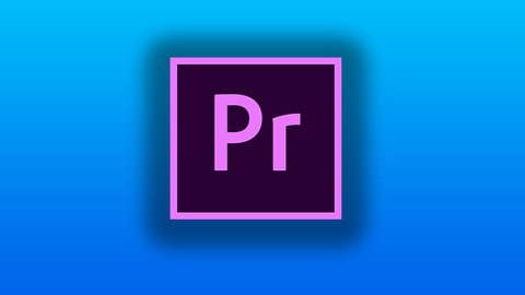 آموزش Adobe Premiere Pro CC ضروری ویرایش ویرایش ویرایش صفر به قهرمان
