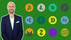 آموزش کامل سرمایه گذاری Cryptocurrency برای مبتدیان