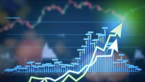 آموزش دوره مقدماتی بازار سهام