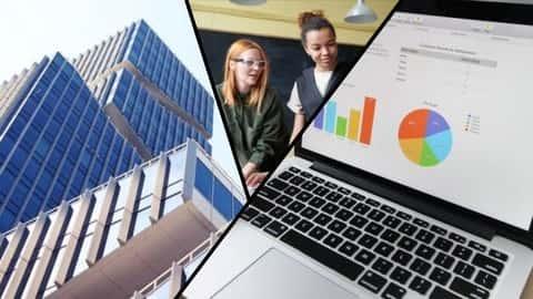 آموزش بودجه شرکت # 11 بودجه بندی سرمایه