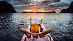 آموزش کامل ذهن آگاهی - از زندگی در حال حاضر لذت ببرید