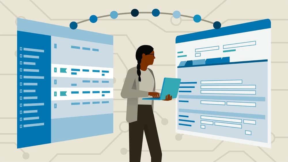 آموزش مقدمه ای بر SAP BI/BW
