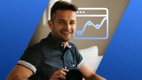 آموزش SEO Masterclass: وب سایت خود را با سئو بهتر رتبه بندی کنید