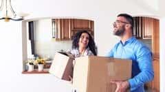 آموزش Decluttering - سازماندهی کامل خانه ، دفتر ، دوره زندگی