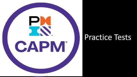 آموزش آزمونهای عملی CAPM: 3 آزمون واقعی CAPM (به روز شده در ژوئیه 2021)