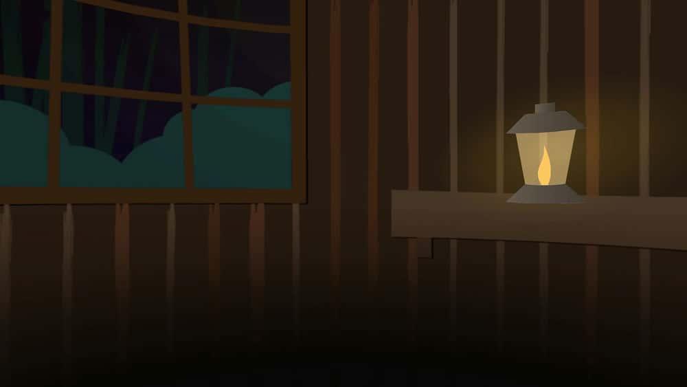 آموزش طراحی تجربه های VR با Adobe Animate