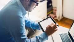 آموزش بازاریابی YouTube: در جایگاه خود به ستاره تلویزیونی دیجیتال تبدیل شوید