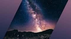 آموزش عکاسی در شب: می توانید عکس های خیره کننده شب بگیرید