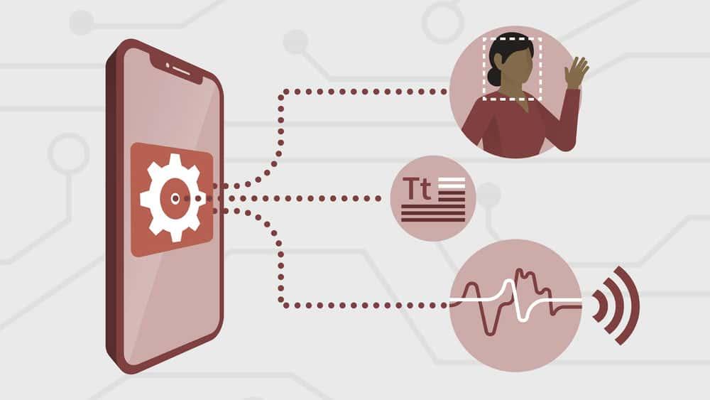 آموزش یادگیری ماشینی برای iOS: Core ML و ایجاد ML