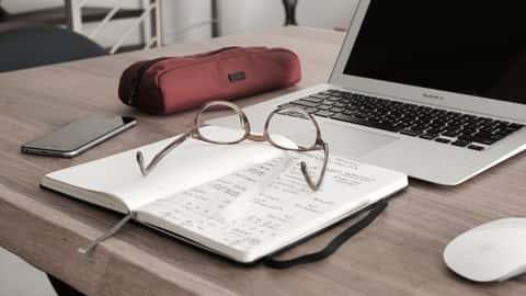 آموزش IFRS 15 - بازشناسی درآمد مجدد برای همه صنایع