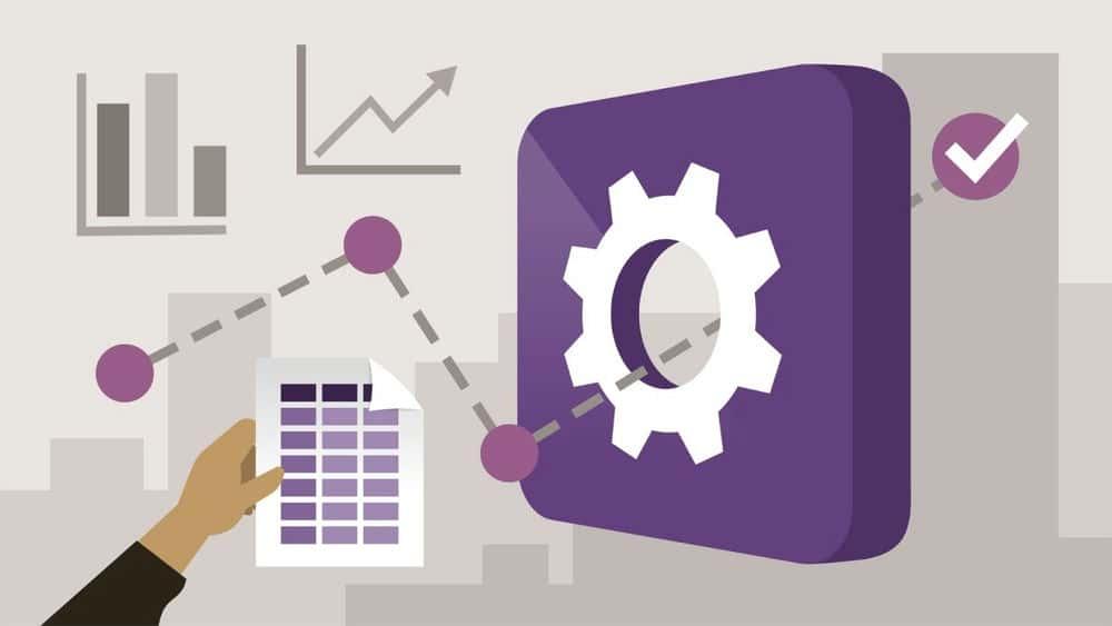 آموزش SAP BPC اصول جاسازی شده برای برنامه های کاربردی