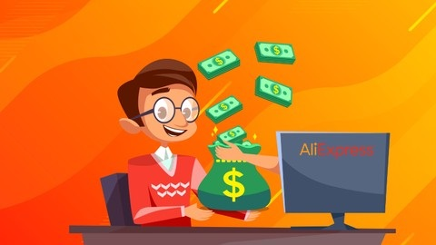 آموزش بازاریابی وابسته به AliExpress: صفر به قهرمان