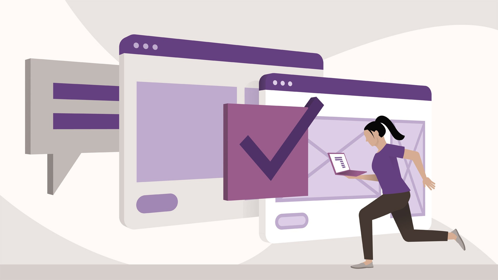 آموزش طراحی Sprint را با Framer X اجرا کنید
