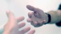 آموزش جمع آوری کمک مالی: کمکهای خیریه خود را بخواهید و جمع کنید