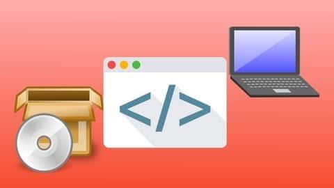 آموزش در 1 ساعت سازنده Embarcadero Borland C ++ را بیاموزید
