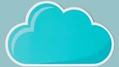 آموزش ابر خصوصی مجازی آمازون