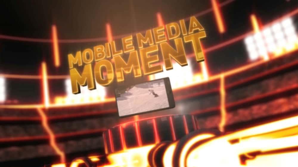 آموزش Cinema 4D: 7 مدل سازی و انیمیشن MoGraph