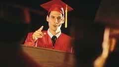 آموزش سخنرانی عمومی برای دانشجویان دانشگاه: یک سخنران عالی شوید