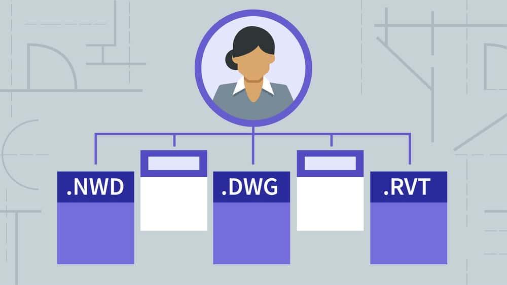 آموزش مدیر BIM: راه اندازی و استقرار برنامه های Autodesk