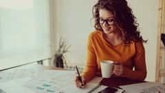 آموزش کامل مدیریت زمان باعث افزایش بهره وری شخصی می شود