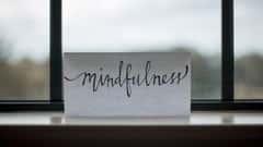 آموزش مراقبه ذهن آگاهی: علم و عمل