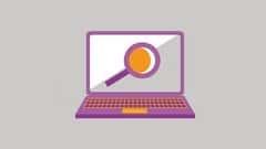 آموزش UDUTU - ابزار نوشتن دوره