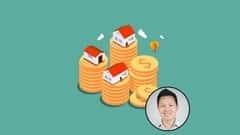 آموزش مقدمه ای برای تجزیه و تحلیل خصوصیات درآمد اجاره ای
