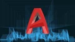 آموزش Makine Mühendisleri için AutoCad