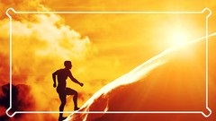 آموزش کامل زندگی هدف - موفقیت شخصی برای شما