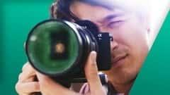 آموزش بوت کمپ کامل تولید فیلم