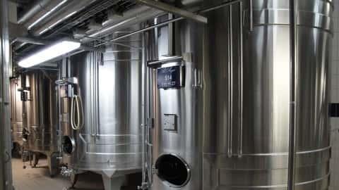 آموزش شرح عملي لكيفية تصنيع الخزانات مع التصميمات
