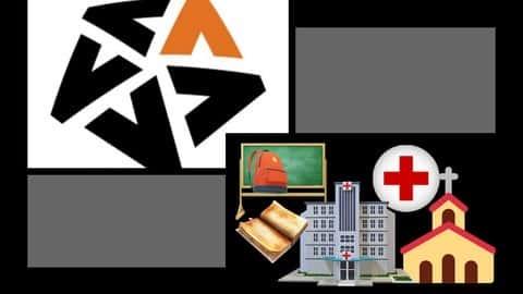 آموزش Aplos برای نرم افزار حسابداری سود نیست