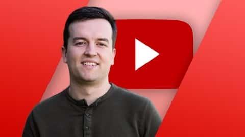 آموزش بازاریابی YouTube: با YouTube تجارت خود را رشد دهید
