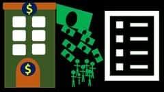 آموزش حسابداری برای شرکتها