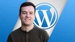 آموزش وردپرس برای مبتدیان: وب سایت وردپرس خود را ایجاد کنید